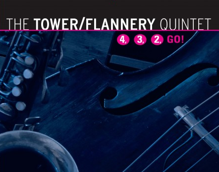 Tower-Flannery Quintet